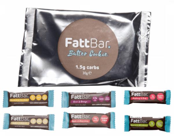 fatt bars