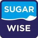 sugarwise marque