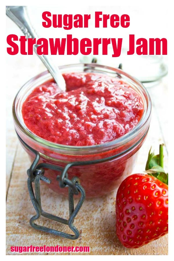 Free Images Of Fruit Jam